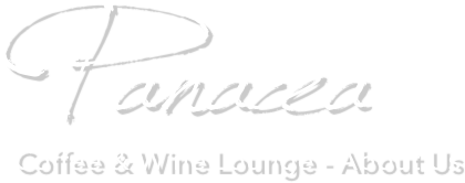 Panacea